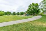 6269 Brookmeade Circle - Photo 27