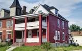 850-852 Wilson Avenue - Photo 1