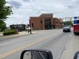 989 Mcclelland Avenue - Photo 2