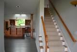 14825 Maple Ridge Road - Photo 2