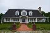 14825 Maple Ridge Road - Photo 36