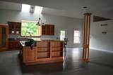 14825 Maple Ridge Road - Photo 4