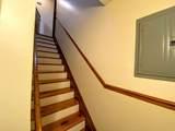 3121 Rivermill Drive - Photo 29