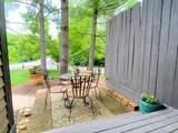 3121 Rivermill Drive - Photo 40