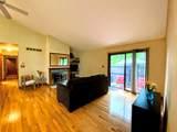 3121 Rivermill Drive - Photo 9