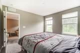 12313 Ebright Lane - Photo 50