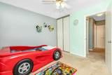 5352 Sandpiper Drive - Photo 43