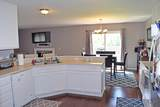 5095 Maple Valley Drive - Photo 14