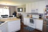 5095 Maple Valley Drive - Photo 15