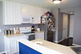 5095 Maple Valley Drive - Photo 17
