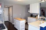 5095 Maple Valley Drive - Photo 18