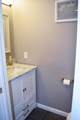 5095 Maple Valley Drive - Photo 20