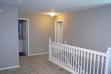 5095 Maple Valley Drive - Photo 22