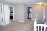5095 Maple Valley Drive - Photo 23