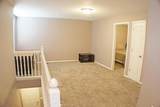 5095 Maple Valley Drive - Photo 24