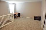 5095 Maple Valley Drive - Photo 25