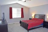 5095 Maple Valley Drive - Photo 26