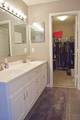 5095 Maple Valley Drive - Photo 31