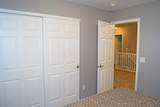 5095 Maple Valley Drive - Photo 35