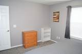 5095 Maple Valley Drive - Photo 38