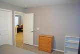 5095 Maple Valley Drive - Photo 39