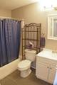 5095 Maple Valley Drive - Photo 40