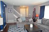 5095 Maple Valley Drive - Photo 8