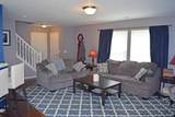 5095 Maple Valley Drive - Photo 9