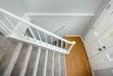 21 Wendell Road - Photo 2