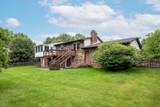 21 Wendell Road - Photo 40
