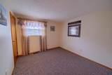 469 Edwards Road - Photo 15