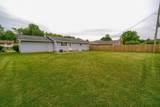469 Edwards Road - Photo 44