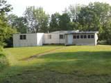 8032 Martinsburg Road - Photo 2