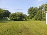 8032 Martinsburg Road - Photo 4