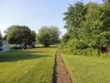 8032 Martinsburg Road - Photo 7