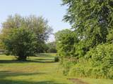 8032 Martinsburg Road - Photo 8