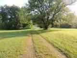 8032 Martinsburg Road - Photo 9