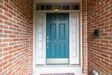 1502 Stewart Place - Photo 7