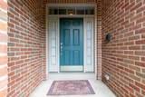 1502 Stewart Place - Photo 8