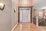 1502 Stewart Place - Photo 9