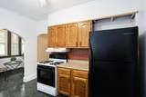 572 Southwood Avenue - Photo 10