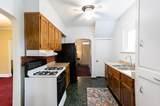 572 Southwood Avenue - Photo 11