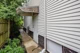 572 Southwood Avenue - Photo 29