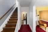 572 Southwood Avenue - Photo 4