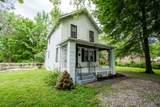 2679 Woodland Avenue - Photo 1