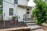 2679 Woodland Avenue - Photo 21