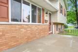 3888 Fullerton Drive - Photo 4