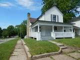 620 Auburn Avenue - Photo 1