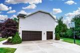 12655 Brook Forest Circle - Photo 10