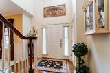 12655 Brook Forest Circle - Photo 16